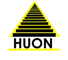 Huon Real Estate Lae undefined
