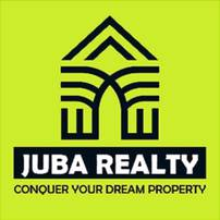 JUBA Realty PNG undefined