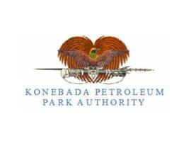 Konebada Petroleum Park Authority (KPPA) undefined