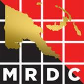 MRDC Properties undefined