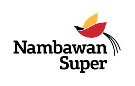 Nambawan Super Ltd undefined