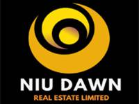 Niu Dawn Real Estate Limited undefined