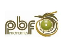 PBF Properties undefined