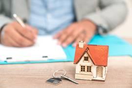 Port Moresby Real Estate undefined