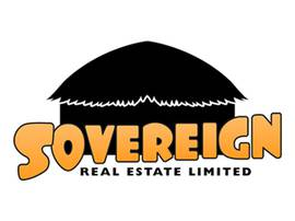 Sovereign Real Estate Banz undefined