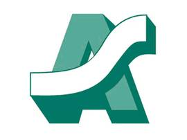 Arthur Strachan Ltd undefined
