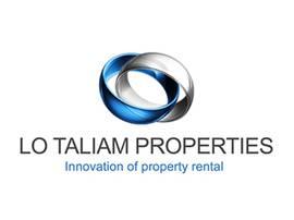 Lo Taliam Properties undefined