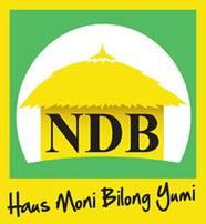 National Development Bank undefined