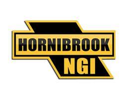Hornibrook NGI undefined
