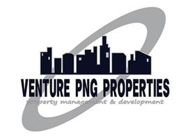 Venture Property Management undefined