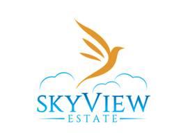 Skyview Estate undefined