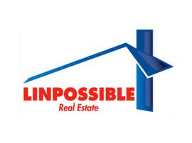 Linpossible Real Estate Ltd undefined
