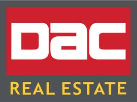 DAC Real Estate Head Office undefined