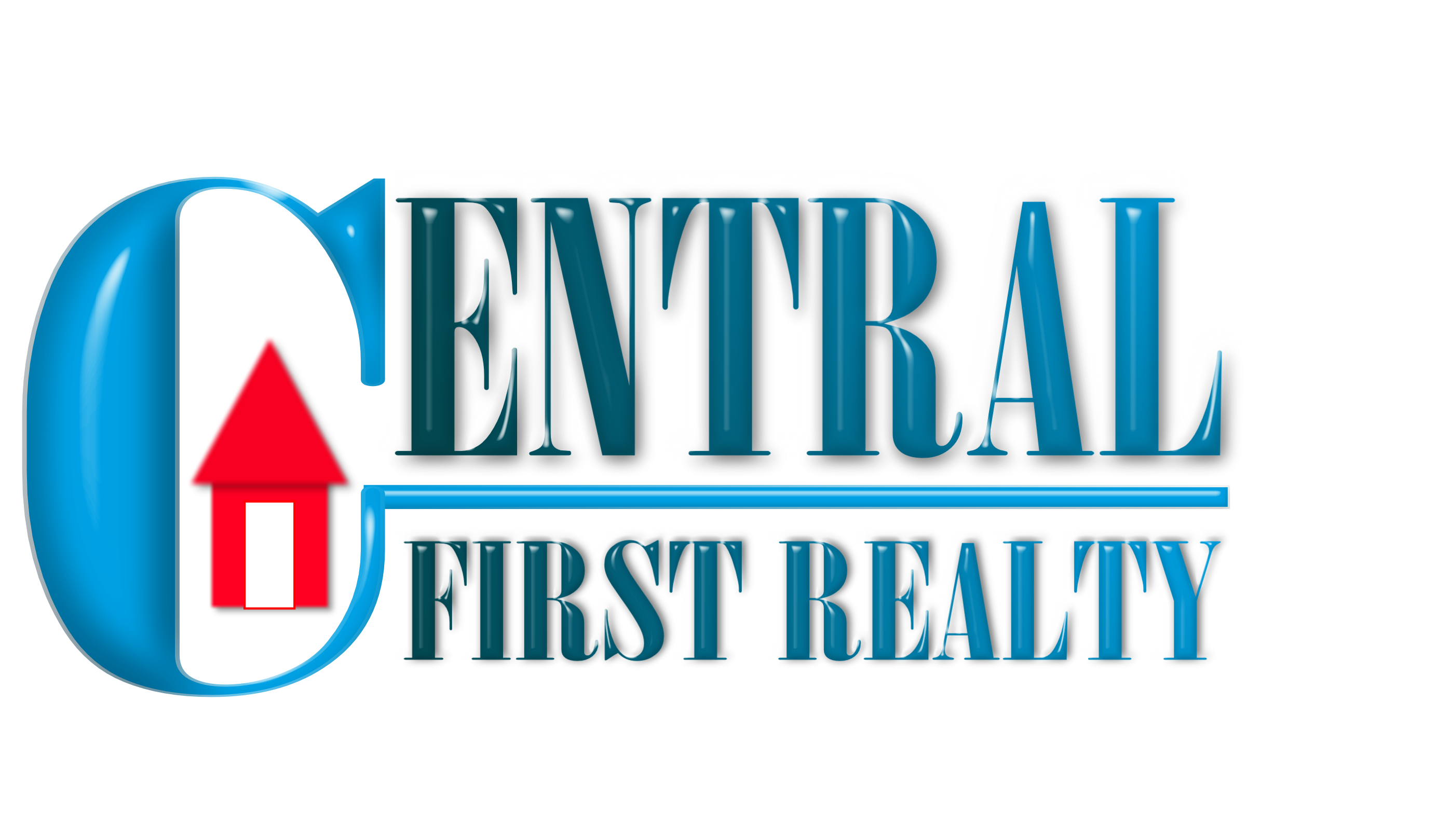 Central First Realty