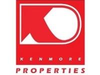 Kenmore Properties