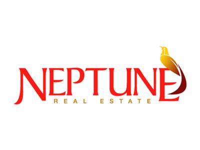 Neptune Real Estate
