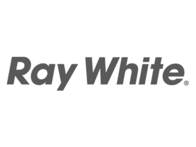 Ray White Cairns