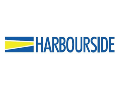 Harbourside Offices