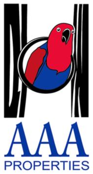 A.A.A Properties