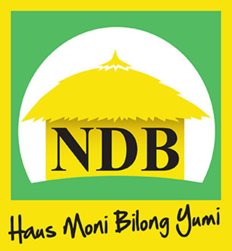 National Development Bank