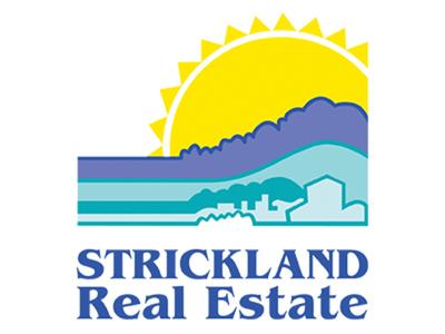 Strickland RE Port Moresby