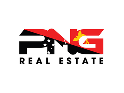 PNG Real Estate Head Office