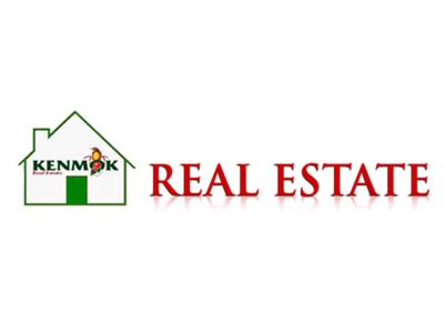 Kenmok Real Estate