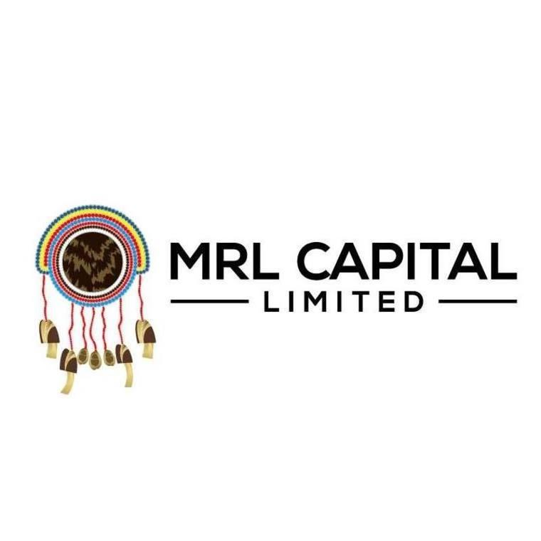 MRL Capital