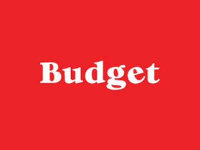 Budget Real Estate Head Office