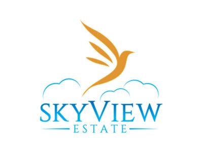 Skyview Estate