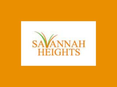 Savannah Heights