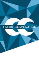 Credit Corporation Properties