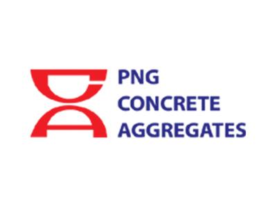 PNG Concrete Aggregates