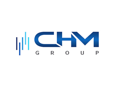 CHM & Sons Limited
