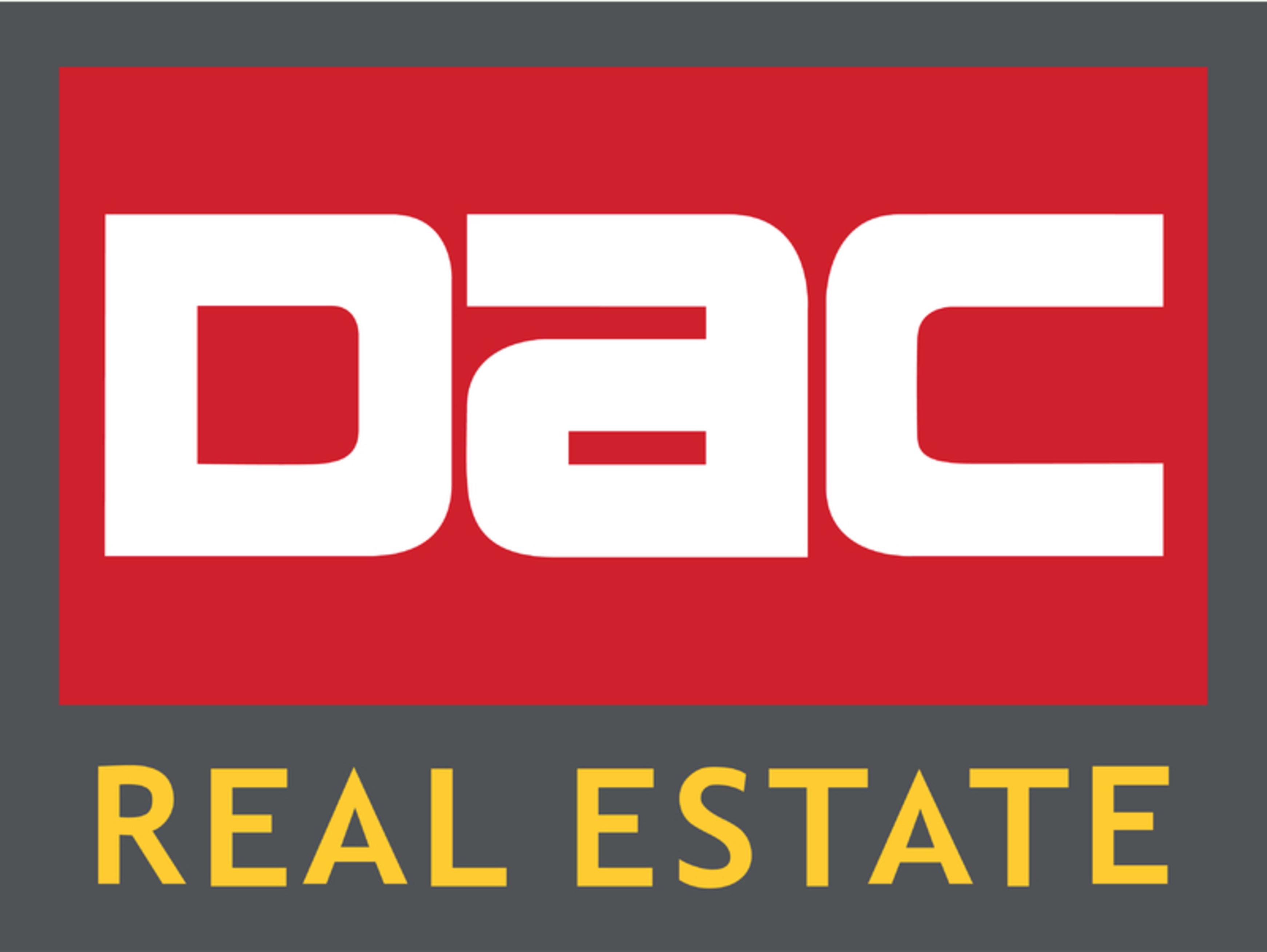 DAC Real Estate Head Office