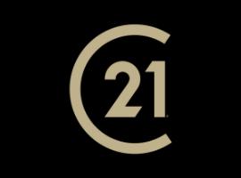 Century 21 Siule Real Estate Head Office